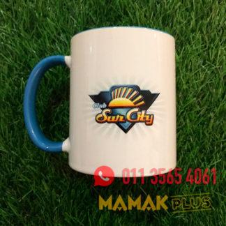 Suncity Mug - Slot Game Malaysia