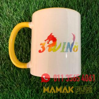 3win8 Mug - Slot Game Malaysia
