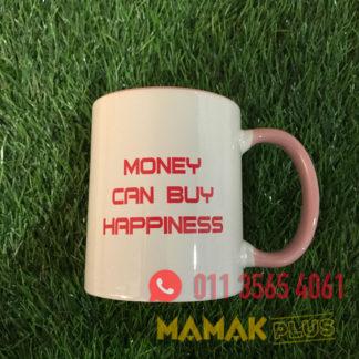 918kiss Money Mug - Slot Game Malaysia