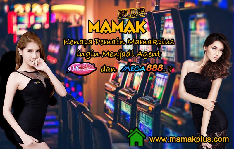 mega888 agent   Slot Game Malaysia