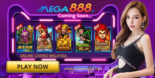 XE88 online casino malaysia